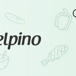Felipe Delpino