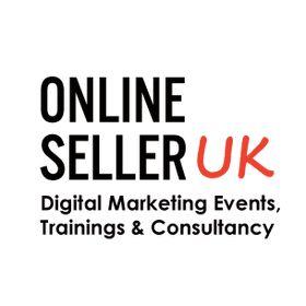Online Seller UK