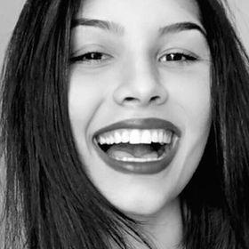 Bella Pierini