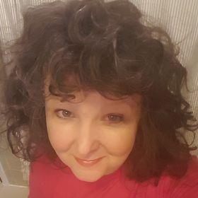 Tina Ungerank