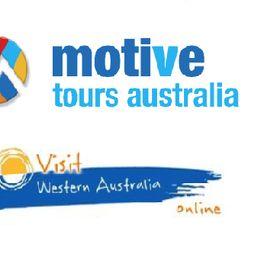 Visit WA & Motive Tours
