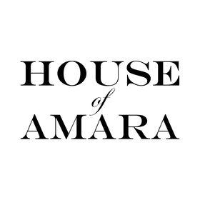 House of Amara