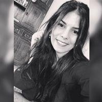 Abigail Lima