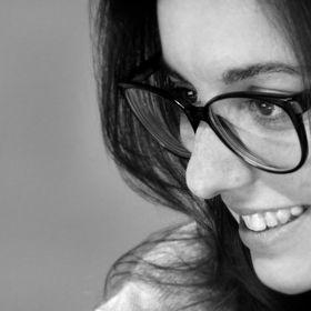 Francesca Romaldo