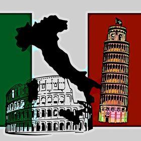 madeitalia.eu - Il Blog del Made in Italy