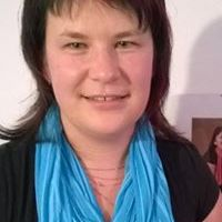 Jana Kocourková