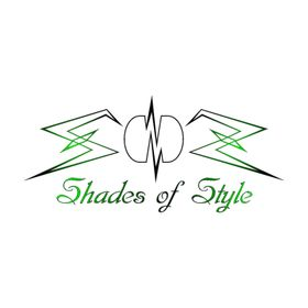 Shades Of Style