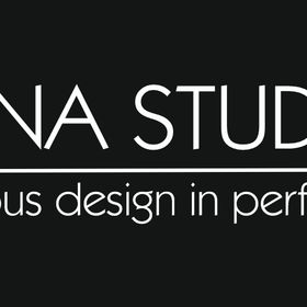 ZUNA STUDIO - Luxurious Design in Perfection