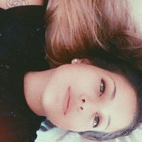 Beatriz Rosario