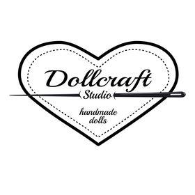 DollcraftStudio