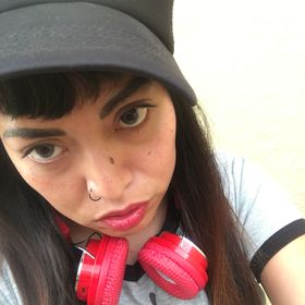 Arely Flores
