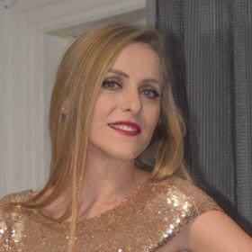 Lorena Kyrou