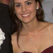 Beatrice Haffner