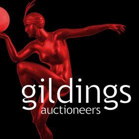 Gildings Auctioneers