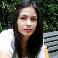 Irina Cioltan
