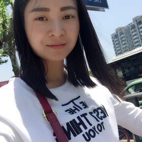 Jia Xiaohui