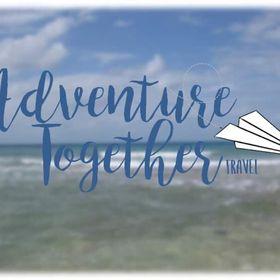 Adventure Together Travel