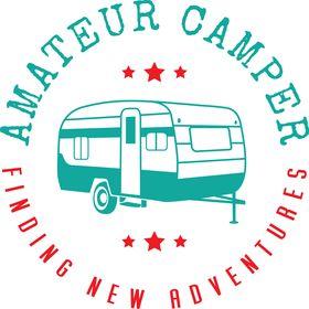 Amateur Camper