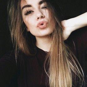 Reeka
