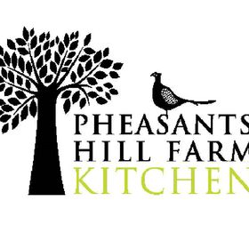 Pheasants Hill Farm (Grass fed + free range meat)