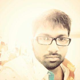 Veerendra Raj