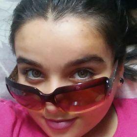 89e730e27 Alana Cristiane (elisangela frana) no Pinterest
