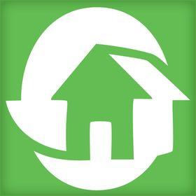Habitat for Humanity NCM ReStore