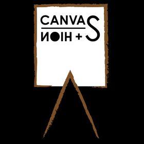 Canvashion Shop