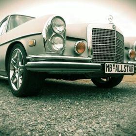 Allstar Motors