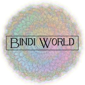 Bindi World