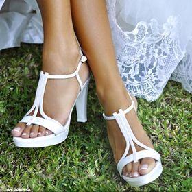 Scarpe Da Sposa Torino E Provincia.31 Fantastiche Immagini Su Scarpe Sposa Torino Scarpe Da Sposa