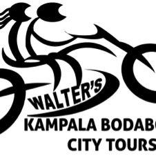 Walters Tours Ltd