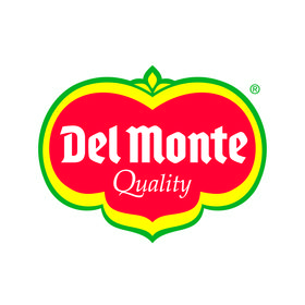Del Monte Europe