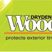 Dryden Distribution Ltd
