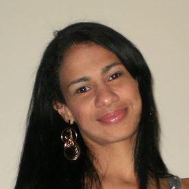 Paula Valéria