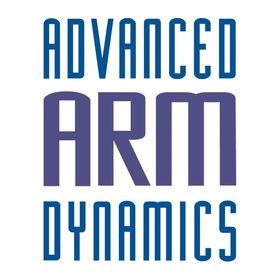 Advanced Arm Dynamics