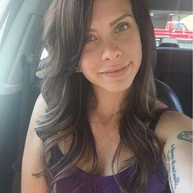 Jennifer Petre