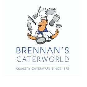 Brennan's Caterworld