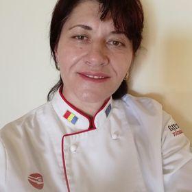 Nicoleta Daniela Crisan
