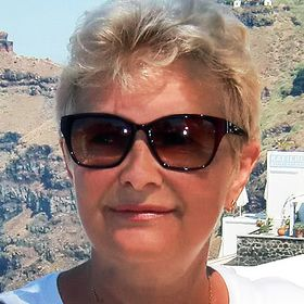 Irina Tsivileva