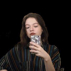 Marta Staniszewska