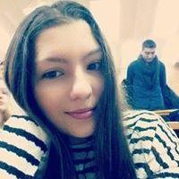 Irina Despina