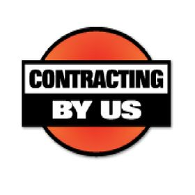 Contracting By Us Inc.