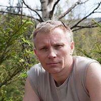 Piotr Szutkowski