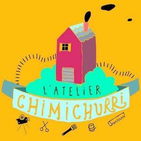 Atelier Chimichurri