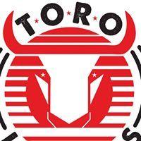 Toro Imports
