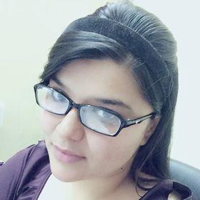 Chandni basrimalani