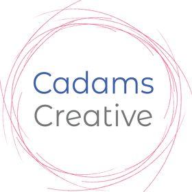 Cadams Creative