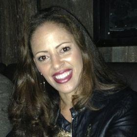 Christina Perez-Burby
