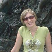 Katarzyna Bartkiewicz